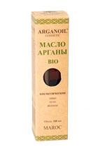 Дом Арганы Fruits du Maroc Масло арганы косметическое чистое, 100 млFS-00897Уникальный эликсир молодости и красоты. Высокое содержание природного витамина Е и ненасыщенных жирных кислот. Масло питает, смягчает, усиливает обменные и регенерационные процессы кожных покровов, стимулирует выработку эластина и коллагена, запускает в организме процессы метаболизма и интенсивного омолаживающего действия. Увлажняет, защищая кожу от сухости и раздражения. Прекрасно впитывается, улучшая состояние кожного покрова. Разглаживает неглубокие морщины, подтягивая контур лица. Идеально подходит для любого типа кожи.