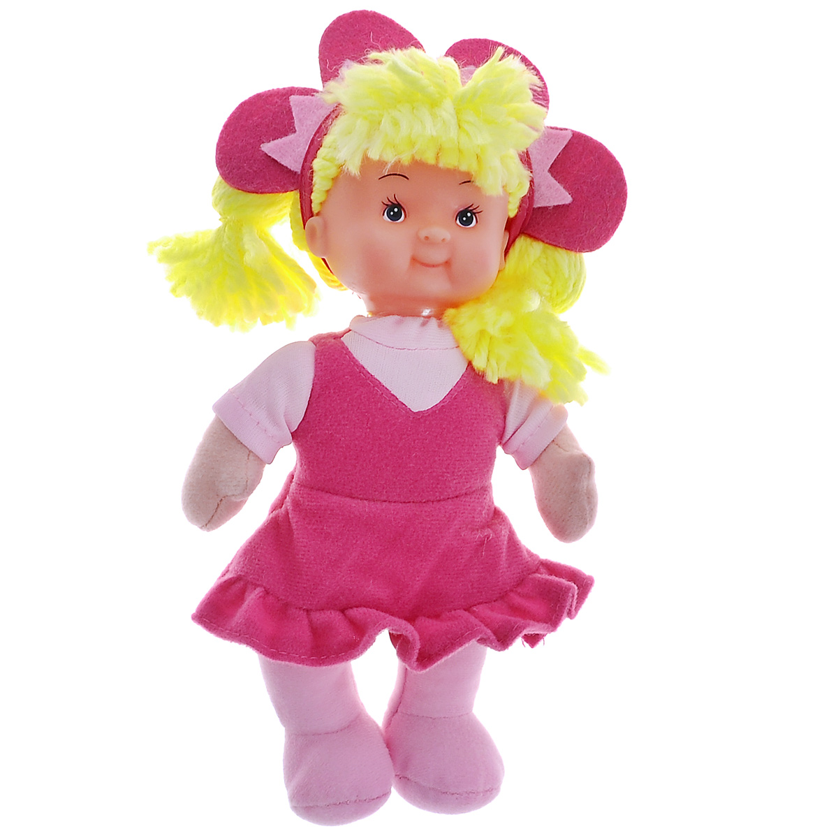 Simba Кукла Little Flower simba кукла little flower