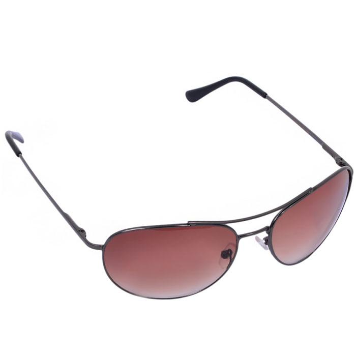 SP Glasses AS003 Comfort, Black водительские очки темныеINT-06501Очки SP Glasses AS003 Comfort предназначены для защиты глаз от вредного воздействия фиолетово-синего света, исходящего от ярких источников света: от солнца, люминесцентных ламп большой мощности и т.п. Светофильтр солнцезащитных очков был разработан при участии известного офтальмолога С.Н. Федорова, прошел клинические испытания и имеет рекомендации от офтальмологических центров.Линзы солнцезащитных очков SP Glasses AS003 Comfort полностью блокируют губительный для глаз ультрафиолет и подавляющую долю вредного коротковолнового фиолетово-синего света, обеспечивают более высокую четкость изображения по сравнению с большинством поляризационных линз благодаря более информативному спектру пропускания. Это особенно важно для людей со слабой остротой зрения, а также в период восстановления после операции и\или лечения глаз, когда солнцезащитные очки совершенно необходимы. Очки SPG способствуют релаксации глаз, ускоряют обменные процессы и восстановление родопсина в светочувствительных клетках глаза за счет максимального пропускания в области красного света, так называемой, релаксационной полосе (620-740 нм).SP Glasses AS003 Comfort защищают глаза от яркого солнца и блокируют ультрафиолет на 100% (UV400)Ускоряют обменные процессы в клетках глаза и восстанавливают их функциональное состояние в послеоперационный периодОбеспечивают высокую четкость изображения