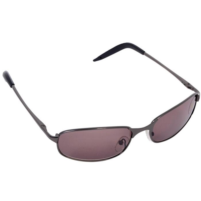 SP Glasses AS005 Comfort, Black водительские очки темныеINT-06501Очки SP Glasses AS005 Comfort предназначены для защиты глаз от вредного воздействия фиолетово-синего света, исходящего от ярких источников света: от солнца, люминесцентных ламп большой мощности и т.п. Светофильтр солнцезащитных очков был разработан при участии известного офтальмолога С.Н. Федорова, прошел клинические испытания и имеет рекомендации от офтальмологических центров.Линзы солнцезащитных очков SP Glasses AS005 Comfort полностью блокируют губительный для глаз ультрафиолет и подавляющую долю вредного коротковолнового фиолетово-синего света, обеспечивают более высокую четкость изображения по сравнению с большинством поляризационных линз благодаря более информативному спектру пропускания. Это особенно важно для людей со слабой остротой зрения, а также в период восстановления после операции и\или лечения глаз, когда солнцезащитные очки совершенно необходимы. Очки SPG способствуют релаксации глаз, ускоряют обменные процессы и восстановление родопсина в светочувствительных клетках глаза за счет максимального пропускания в области красного света, так называемой, релаксационной полосе (620-740 нм).SP Glasses AS005 Comfort защищают глаза от яркого солнца и блокируют ультрафиолет на 100% (UV400)Ускоряют обменные процессы в клетках глаза и восстанавливают их функциональное состояние в послеоперационный периодОбеспечивают высокую четкость изображения