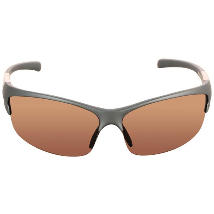 SP Glasses AS023 Premium, Grey водительские очки темныеBM8434-58AEОчки SP Glasses AS023 Premium предназначены для защиты глаз от вредного воздействия фиолетово-синего света, исходящего от ярких источников света: от солнца, люминесцентных ламп большой мощности и т.п. Светофильтр солнцезащитных очков был разработан при участии известного офтальмолога С.Н. Федорова, прошел клинические испытания и имеет рекомендации от офтальмологических центров.Линзы солнцезащитных очков SP Glasses AS023 Premium полностью блокируют губительный для глаз ультрафиолет и подавляющую долю вредного коротковолнового фиолетово-синего света, обеспечивают более высокую четкость изображения по сравнению с большинством поляризационных линз благодаря более информативному спектру пропускания. Это особенно важно для людей со слабой остротой зрения, а также в период восстановления после операции и\или лечения глаз, когда солнцезащитные очки совершенно необходимы. Очки SPG способствуют релаксации глаз, ускоряют обменные процессы и восстановление родопсина в светочувствительных клетках глаза за счет максимального пропускания в области красного света, так называемой, релаксационной полосе (620-740 нм).SP Glasses AS023 Premium защищают глаза от яркого солнца и блокируют ультрафиолет на 100% (UV400)Ускоряют обменные процессы в клетках глаза и восстанавливают их функциональное состояние в послеоперационный периодОбеспечивают высокую четкость изображения