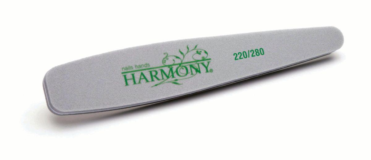 Gelish Шлифовщик для натуральных и искусственных ногтей Buffer 220/280 гритт, 1 шт.AS-501/RШлифовщик для натуральных и искусственных ногтей, используется для окончательной мягкой шлифовки. полиэтиленовая пена, пластик