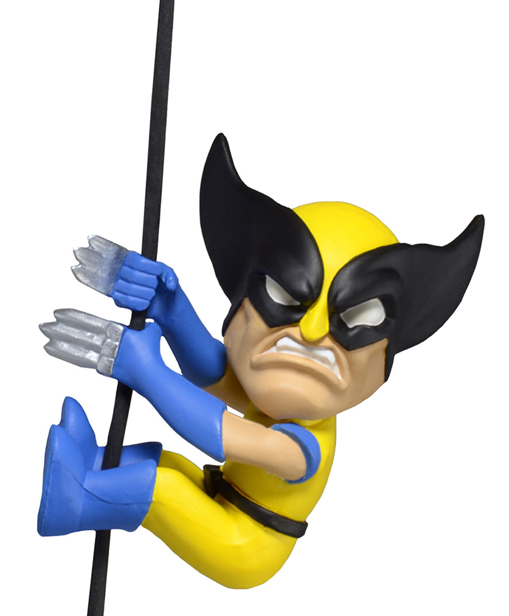 Держатель проводов Wolverine