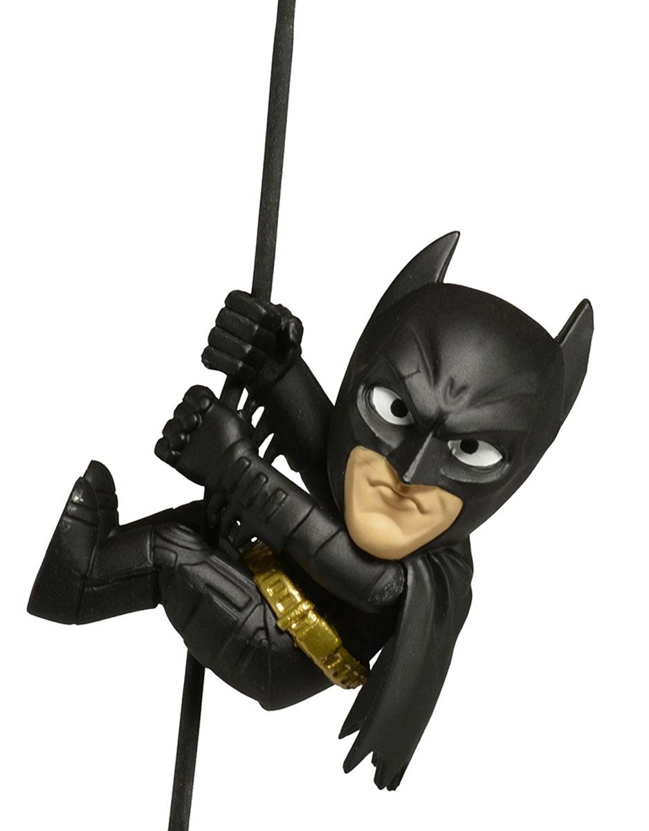 Держатель проводов Dark Knight Batman