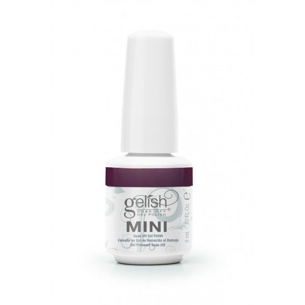 "Gelish Mini Гель-лак 04290 ""Светская львица"", 9 мл"