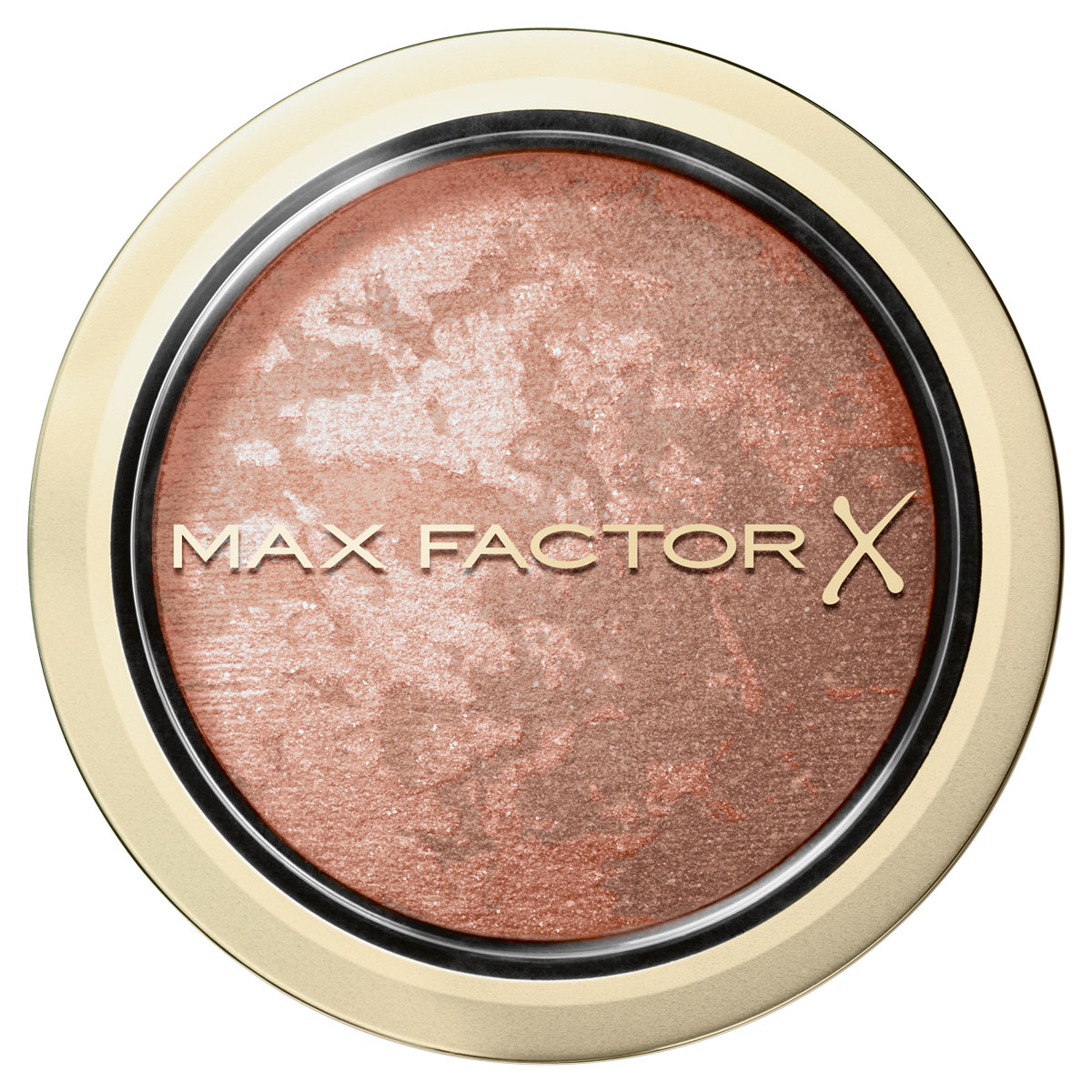 Max Factor Румяна Creme Puff Blush, тон 25 Alluring Rose max factor flawless perfection blush