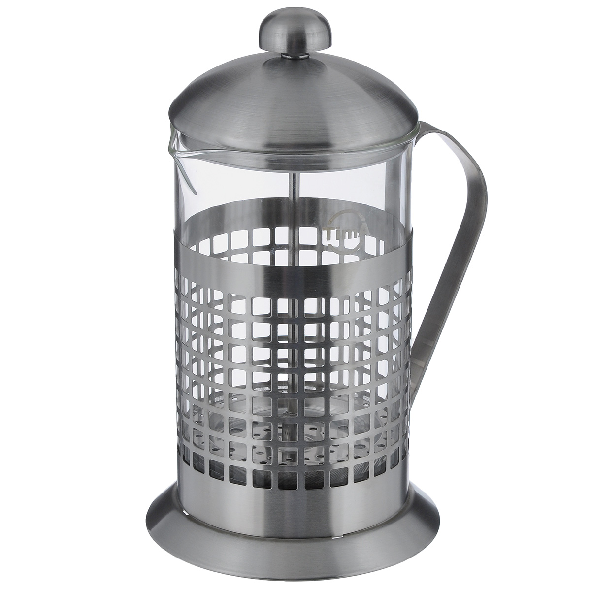 Чайник заварочный TimA Бисквит, 800 мл
