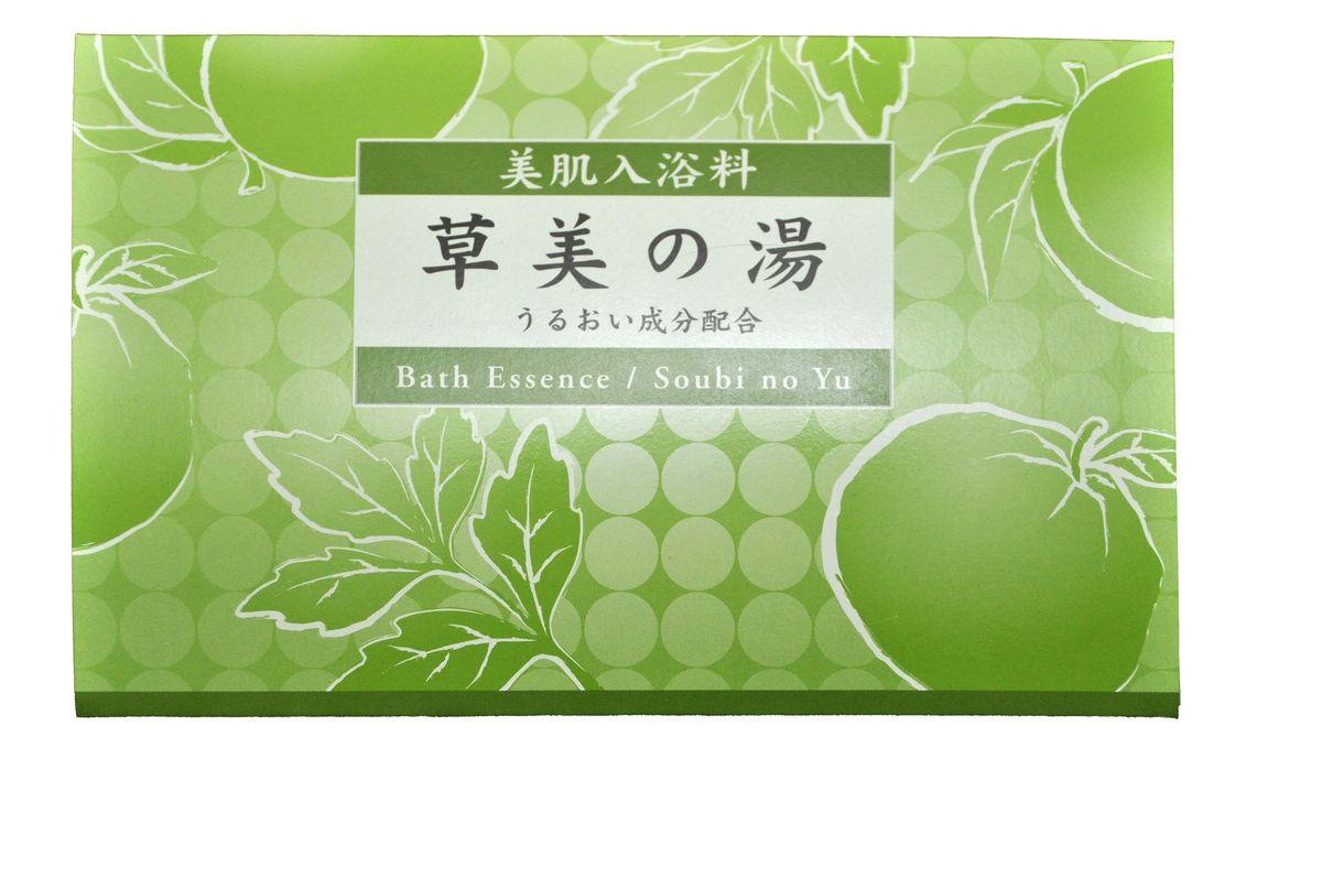 Max Соль для ванны увлажняющая, ароматы персика и полыни, 25 г*2 шт.72523WDСоль для ванны расслабляет, снимает усталость и напряжение, увлажняет кожу, придает ей упругость и эластичность.Экстракт персика предотвращает сухость и шелушение, великолепно смягчает кожу, делает ее гладкой и здоровой. Экстракт полыни снимает раздражение кожи, успокаивает, тонизирует, способствует регенерации тканей, повышает сопротивляемость эпидермиса неблагоприятным воздействиям окружающей среды.Ароматный пар и нежный цвет воды улучшают настроение, успокаивают, создают атмосферу уюта и комфорта.