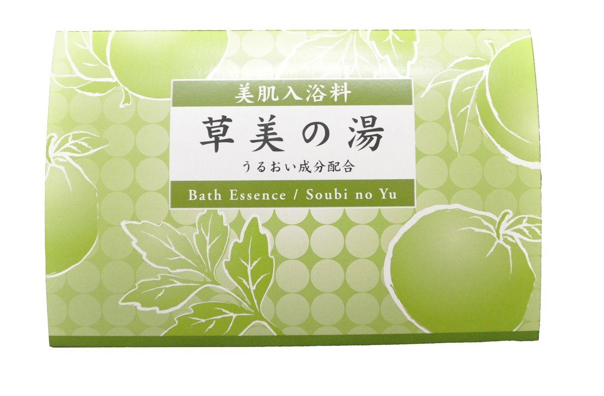 Max Соль для ванны увлажняющая, ароматы персика, полыни, юдзу, 25 г*3 шт.099Соль для ванны расслабляет, снимает усталость и напряжение, увлажняет кожу, придает ей упругость и эластичность.Экстракт персика предотвращает сухость и шелушение, великолепно смягчает кожу, делает ее гладкой и здоровой. Экстракт полыни снимает раздражение кожи, успокаивает, тонизирует, способствует регенерации тканей, повышает сопротивляемость эпидермиса неблагоприятным воздействиям окружающей среды.Экстракт юдзу тонизирует, придает коже упругость, увлажняет.Ароматный пар и нежный цвет воды улучшают настроение, успокаивают, создают атмосферу уюта и комфорта.