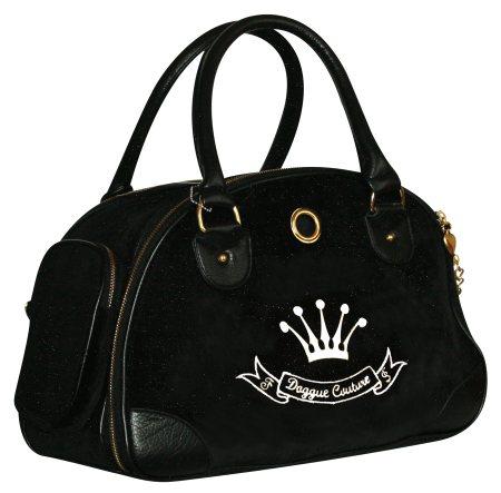 Сумка-переноска ALESSANDRA SILVER0120710Сумка-переноска из черной ткани с вышивкой и стразами. Детали сумки из кожезаменителя. Окошко с сеткой, дополнительный карман на молнии. Внутри вшит поводок для крепления ошейника.