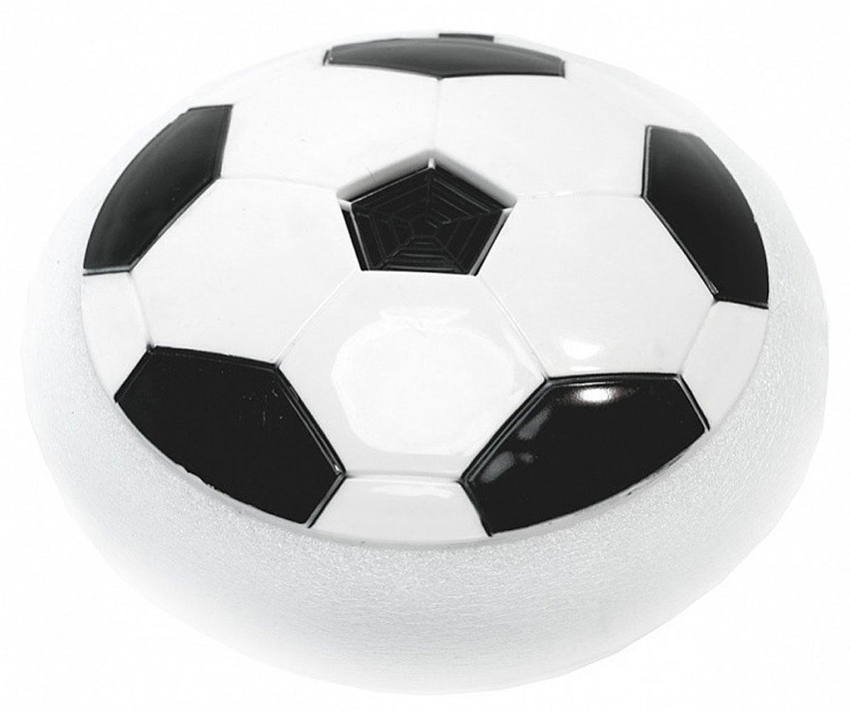 Диск для аэрофутбола BRADEX, DE 0081 игра sport elite диск для аэрофутбола tx108912
