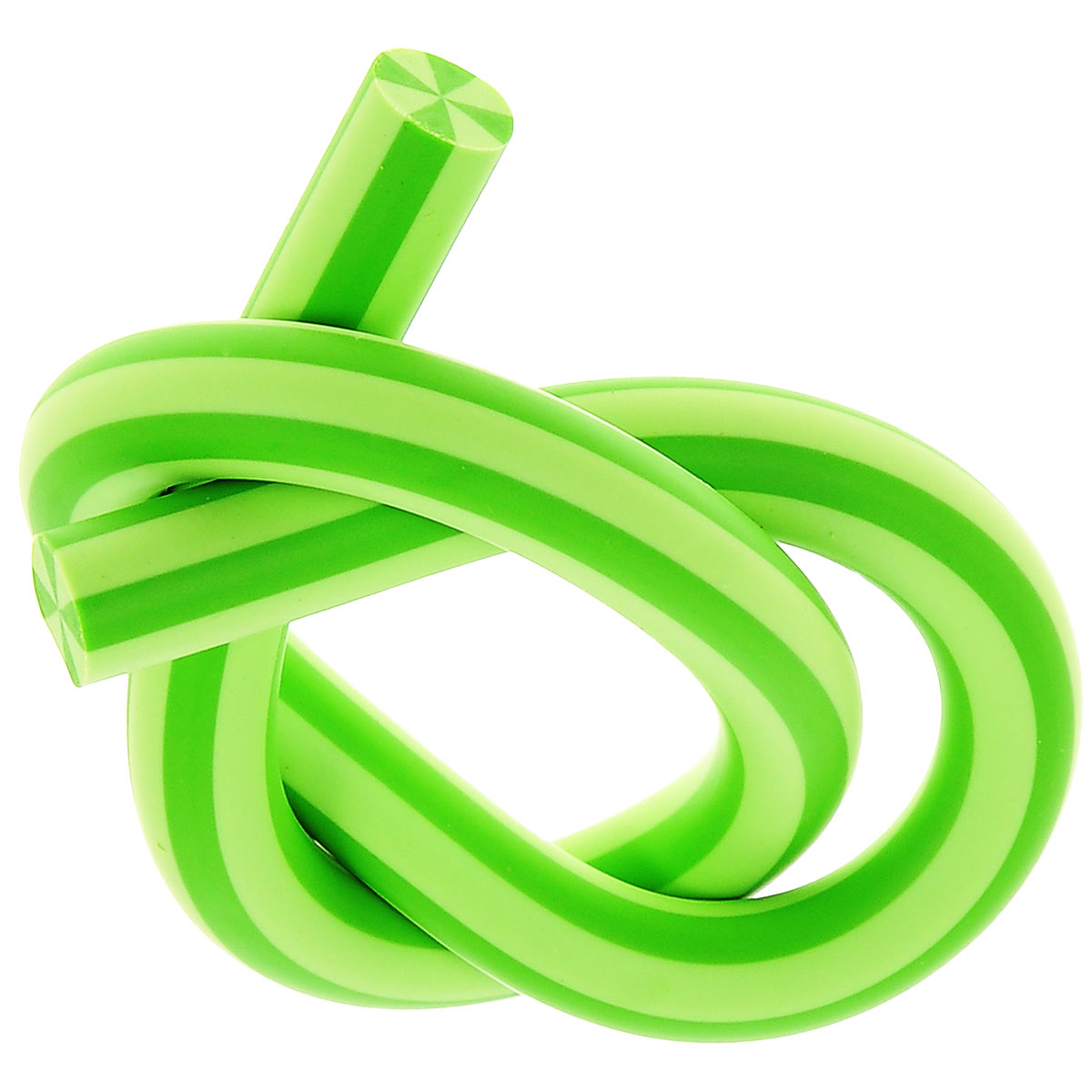 Brunnen Ластик гнущийся, цвет: зеленый29970-52\284450\BCDЛастик Brunnen с оригинальным дизайном произведен из резины.Ластик в виде карандаша с гнущимся круглым корпусом легко принимает любую форму. Благодаря этой особенности ластик удобен, практичен и помещается в любой пенал.Ластик Brunnen непременно станет не только нужным, но и занимательным аксессуаром рабочего стола ребенка.
