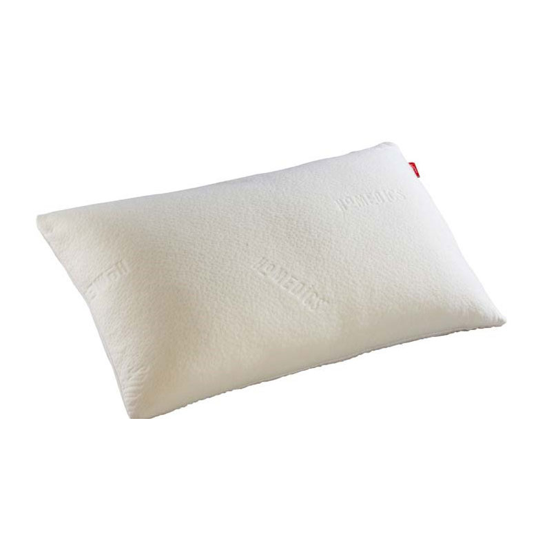 Подушка анатомическая  HoMedics , 70 см х 40 см. MFHO96553ABFOB - Аптека