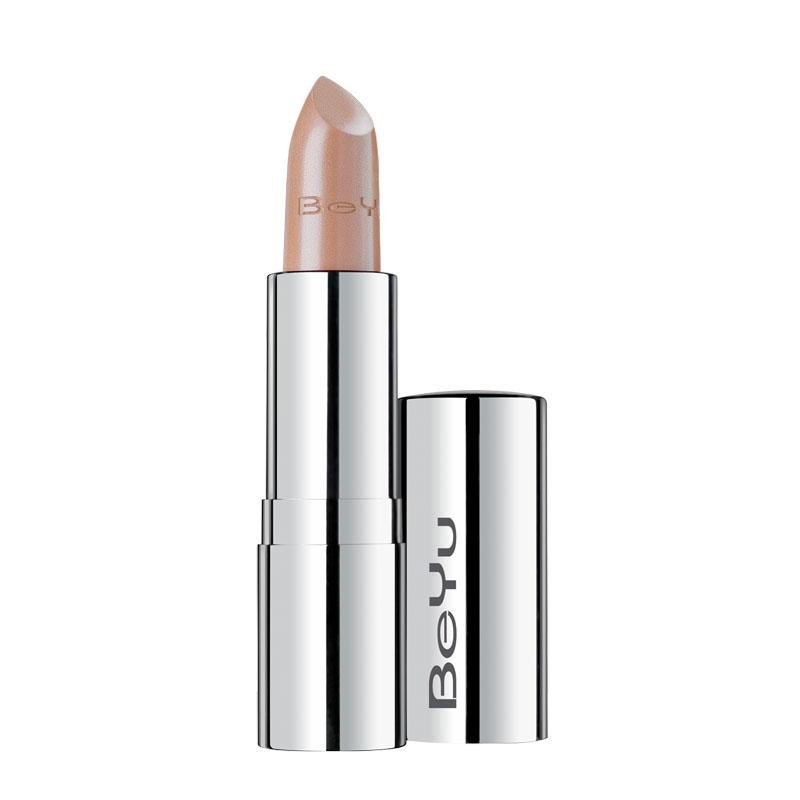 BeYu Увлажняющая помада Hydro Star Volume Lipstick № 309,4 гр28032022Супер увлажняющая помада с эффектом объема. Идеальное увлажнение губ. Увеличение объем губ на 13,8 % после 30 дней постоянного использования. Равномерное распределение цвета для безупречного макияжа. Широкая цветовая палитра. Состав, богатый питательными компонентами для увлажнения, питания губ и увеличения объема.