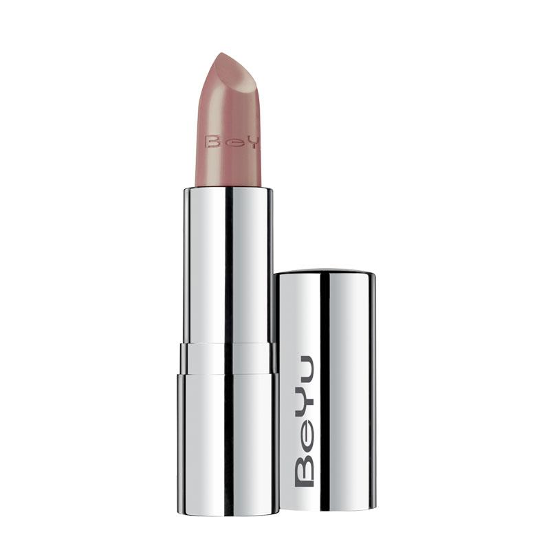 BeYu Увлажняющая помада Hydro Star Volume Lipstick № 317,4 грSC-FM20101Супер увлажняющая помада с эффектом объема. Идеальное увлажнение губ. Увеличение объем губ на 13,8 % после 30 дней постоянного использования. Равномерное распределение цвета для безупречного макияжа. Широкая цветовая палитра. Состав, богатый питательными компонентами для увлажнения, питания губ и увеличения объема.