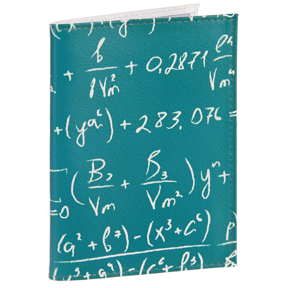 Обложка для автодокументов Школьная доска. AUTO3683334-A/Black-Light YellowСтильная обложка для автодокументов Mitya Veselkov Школьная доска выполнена из натуральной кожи с зернистой текстурой. Обложка оформлена художественной печатью с изображением математических формул. Внутри размещен пластиковый вкладыш с шестью карманами для документов, среди которых карман формата А5.Стильная обложка для автодокументовMitya Veselkov Мальчик, Луна и Грузовик не только поможет сохранить внешний вид ваших документов и защитит их от повреждений, но и станет стильным аксессуаром, идеально подходящим к вашему образу.