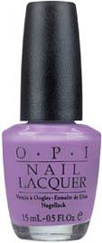 OPI Лак для ногтей Do you lilac it?, 15 мл28032022Лак для ногтей из палитры Brights OPI. Фиалковый оттенок. Палитра лаков Brights OPI - это яркие лаки для ногтей, которые отлично смотрятся как на длинных, так и на коротких ногтях. Каждый флакон лака для ногтей отличает эксклюзивная кисточка OPI ProWide™ для идеально точного нанесения лака на ногти.