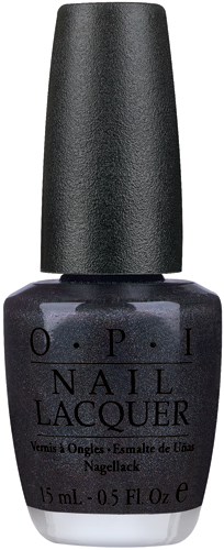 OPI Лак для ногтей My Private Jet, 15 мл28032022Лак для ногтей OPI быстросохнущий, содержит натуральный шелк и аминокислоты. Увлажняет и ухаживает за ногтями. Форма флакона, колпачка и кисти специально разработаны для удобного использования и запатентованы.