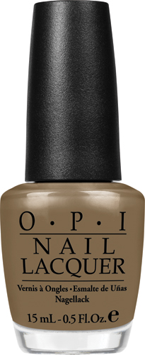 OPI Лак для ногтей You Dont Know Jacques!, 15 млGCT58Лак для ногтей OPI быстросохнущий, содержит натуральный шелк и аминокислоты. Увлажняет и ухаживает за ногтями. Форма флакона, колпачка и кисти специально разработаны для удобного использования и запатентованы.
