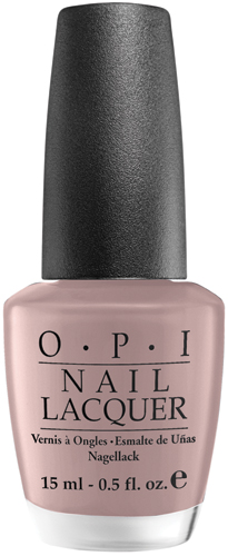 OPI Лак для ногтей Tickle My France-y, 15 млDS044Лак для ногтей OPI быстросохнущий, содержит натуральный шелк и аминокислоты. Увлажняет и ухаживает за ногтями. Форма флакона, колпачка и кисти специально разработаны для удобного использования и запатентованы.