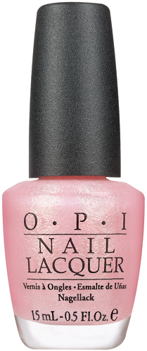 OPI Лак для ногтей Princesses Rule!, 15 млSC-FM20101Лак для ногтей OPI быстросохнущий, содержит натуральный шелк и аминокислоты. Увлажняет и ухаживает за ногтями. Форма флакона, колпачка и кисти специально разработаны для удобного использования и запатентованы.
