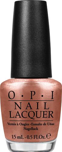 OPI Лак для ногтей Nail Lacquer, тон № NLV27 Worth a Pretty Penne, 15 млPHEN-009Лак для ногтей OPI быстросохнущий, содержит натуральный шелк и аминокислоты. Увлажняет и ухаживает за ногтями. Форма флакона, колпачка и кисти специально разработаны для удобного использования и запатентованы.