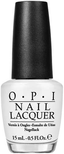 OPI Лак для ногтей Nail Lacquer, тон №NLV32 I Cannoli Wear, 15 мл28032022Лак для ногтей OPI быстросохнущий, содержит натуральный шелк и аминокислоты. Увлажняет и ухаживает за ногтями. Форма флакона, колпачка и кисти специально разработаны для удобного использования и запатентованы.
