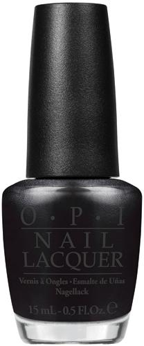 OPI Лак для ногтей Nail Lacquer, тон №NLV36 My Gondola or Yours?, 15 мл78114Лак для ногтей OPI быстросохнущий, содержит натуральный шелк и аминокислоты. Увлажняет и ухаживает за ногтями. Форма флакона, колпачка и кисти специально разработаны для удобного использования и запатентованы.