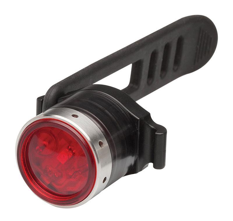 Набор Фонарей велосипедных: Лед Лензер B5R, серый + Лед Лензер B2R, черный (9023)RivaCase 8460 black В комплект входит аккумулятор, три батареи запасные и клипса, которая помогает надежно пристегнуть устройство к велосипеду. В фонариках установлены светодиодные лампочки.Если для вас важна безопасность, набор фонариков станет для вас идеальным решением.