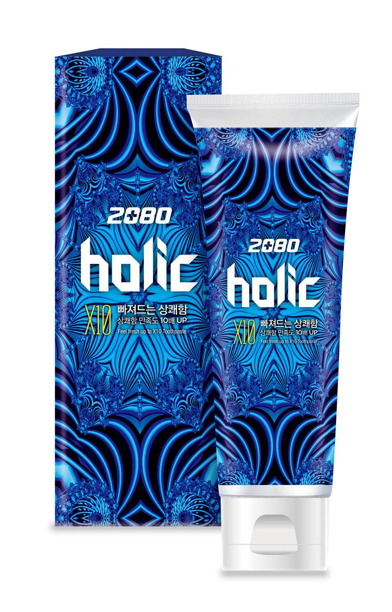 DC 2080 Зубная паста Снежная мята, 100 гСЗ-161Комплексный уход за полостью рта, с экстрактом шандры. Защищает от кариеса - препятствует возникновению неприятного запаха - укрепляет зубы - бережно отбеливает эмаль. Содержит экстракт шандры, который уже более 2000 лет известен своими терапевтическими свойствами. Экстракт содержит эфирное масло, дубильные вещества, минеральные соли, горечи, холиновые, сапонины, смолы. Обладает антиоксидантными, противовоспалительными, противомикробными, противоотечными ибактерицидными свойствами. Культивируется в экологически чистых районах Альпийских гор с использованием только 100% органических методов (без пестицидов, минеральных удобрений и гербицидов). Имеет сертификат eco-cert Франция. Характеристики:Вес: 100 г. Артикул: 986073. Производитель: Корея. Товар сертифицирован.