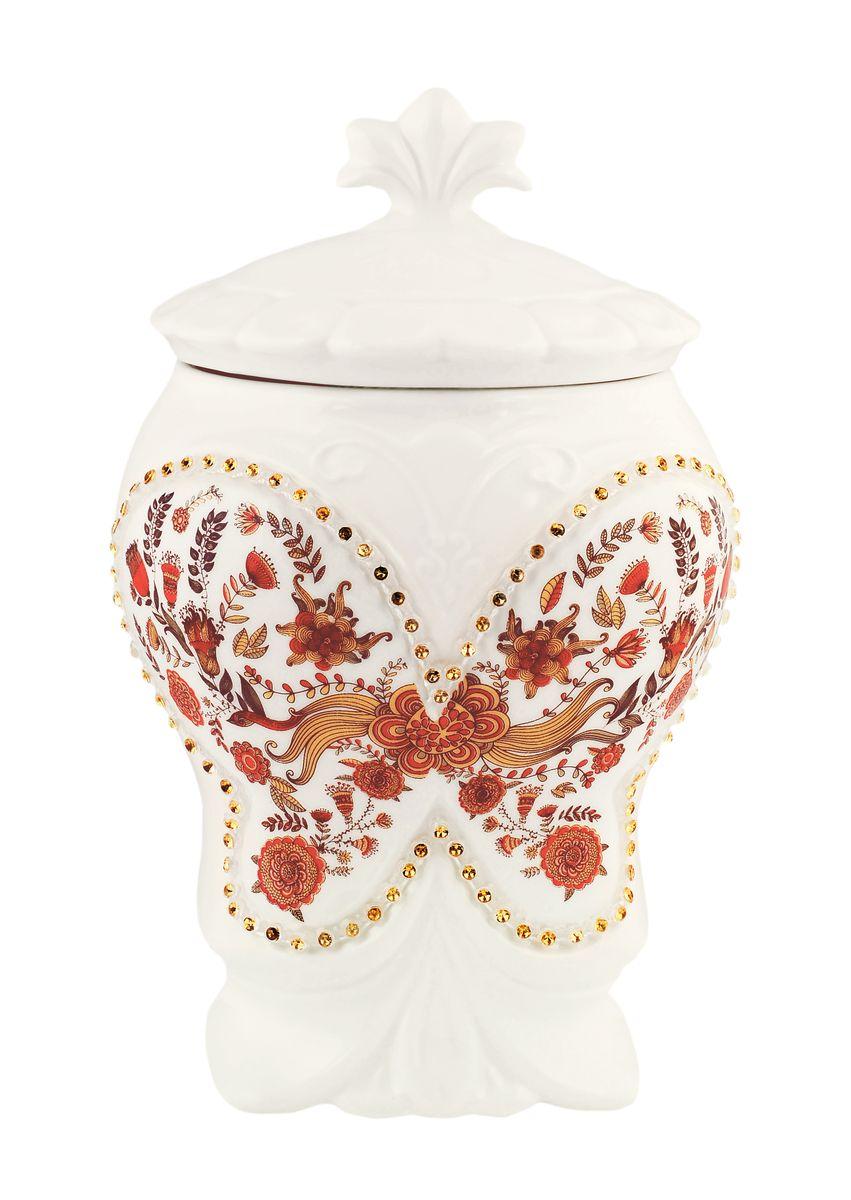 Hilltop Чай с чабрецом черный листовой чай, 100 г (керамическая чайница Цветочный орнамент, новогодняя)0120710Hilltop Чай с чабрецом - крупнолистовой цейлонский черный чай с листьями и тонизирующим ароматом чабреца. Помимо этого великолепного чая, в комплекте вы найдете керамическую чайницу Цветочный орнамент, упакованную в яркую новогоднюю коробку. Вы сможете преподнести ее как подарок к праздникам для друзей и близких, или же порадовать себя изысканным чаем!