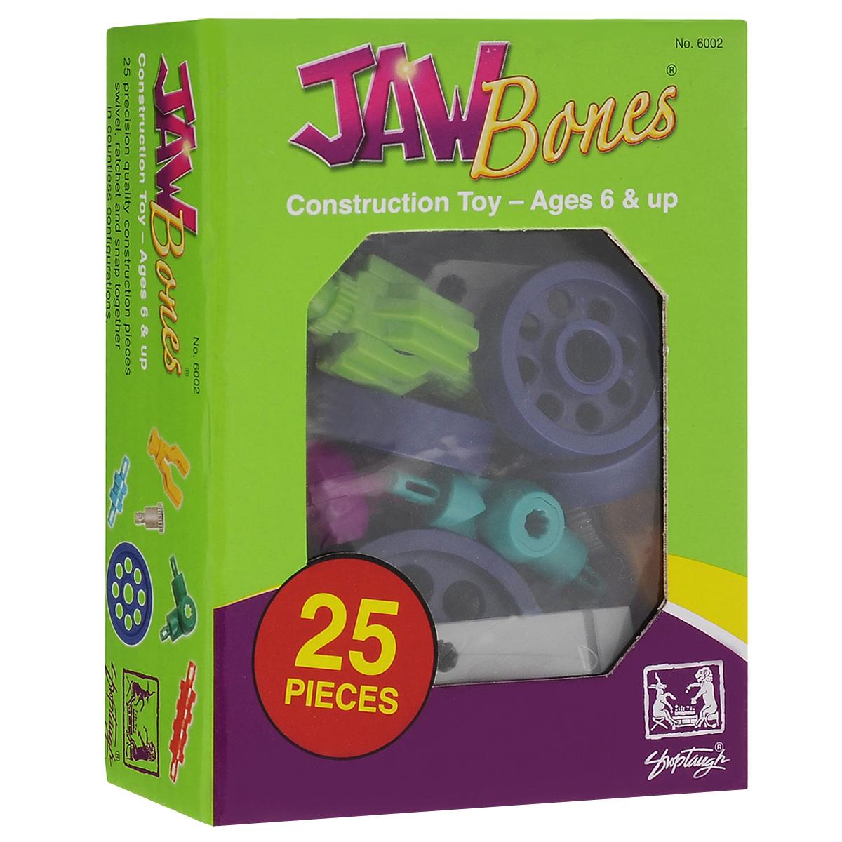 Jawbones Конструктор Автомобили 6002 какие автомобили можно без очеред