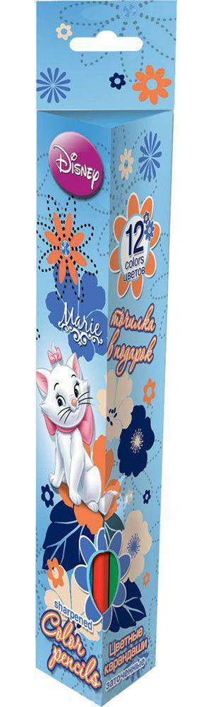 Набор карандашей Kinderline International Ltd. Marie Cat MCAB-US1-3P-1272523WDКанцелярский набор Marie Cat станет незаменимым атрибутом в учебе любого школьника. Цвет: Голубой. Материал: Дерево, . Поверхность: Бумага. Упаковка: Коробка картонная.