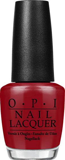OPI Лак для ногтей NL Romantically Involved, 15 мл5010777139655Лак для ногтей OPI быстросохнущий, содержит натуральный шелк и аминокислоты. Увлажняет и ухаживает за ногтями. Форма флакона, колпачка и кисти специально разработаны для удобного использования и запатентованы.