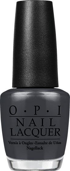 OPI Лак для ногтей NL Dark Side of the Mood, 15 млSC-FM20104Лак для ногтей OPI быстросохнущий, содержит натуральный шелк и аминокислоты. Увлажняет и ухаживает за ногтями. Форма флакона, колпачка и кисти специально разработаны для удобного использования и запатентованы.