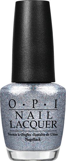 OPI Лак для ногтей NL Shine for Me, 15 мл50176Лак для ногтей OPI быстросохнущий, содержит натуральный шелк и аминокислоты. Увлажняет и ухаживает за ногтями. Форма флакона, колпачка и кисти специально разработаны для удобного использования и запатентованы.