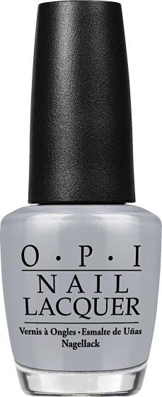 OPI Лак для ногтей NL Cement the Deal, 15 млSC-FM20104Лак для ногтей OPI быстросохнущий, содержит натуральный шелк и аминокислоты. Увлажняет и ухаживает за ногтями. Форма флакона, колпачка и кисти специально разработаны для удобного использования и запатентованы.