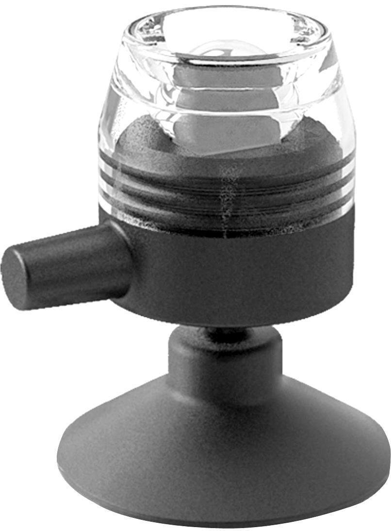 Подсветка для аквариумов и аэраторов LED Light Mix H2SHOW0120710Светодиодный светильник для аквариумов, акватеррариумов, террариумов. Безопасный, долговечный, яркий. Легко устанавливается в грунте, декорациях или на стенке аквариума с помощью прилагаемой в комплекте присоски. Может использоваться самостоятельно или совместно с аэратором Bubble Maker. Не вызывает цветения воды. Цвета сменяются постепенно, создавая удивительную игру света в воде.Назначение: Подводное освещениеКрепление: На вакуумной присоскеВид ламп: СветодиоднаяКоличество ламп, шт: 1Макс. мощность ламп, Вт: 2Материал плафона: СтеклоЦвет плафона: прозрачныйЭлектропитание: От сети 220В через адаптерЗащищенность: Водонепроницаемость