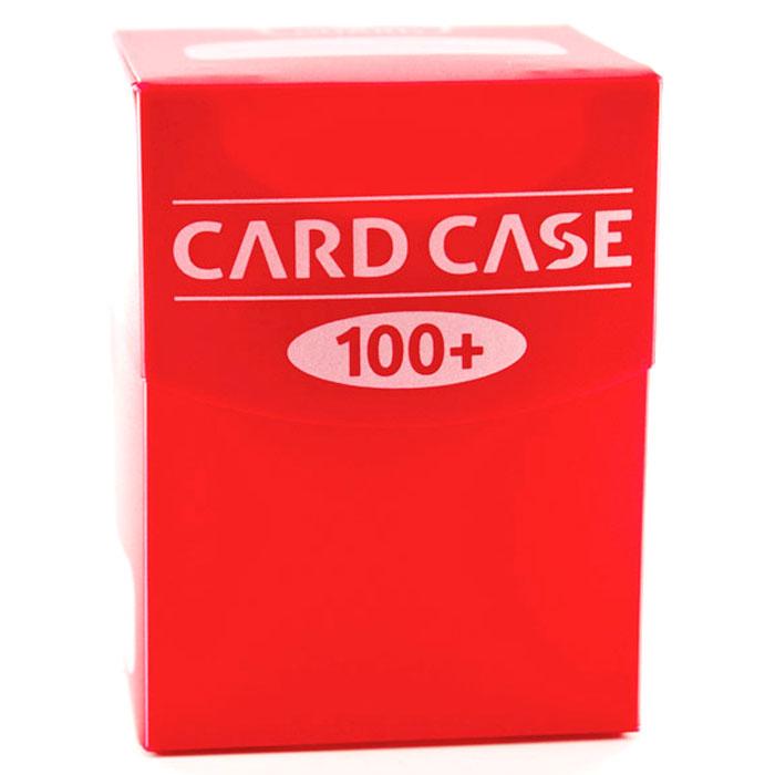 Коробочка для карт/карточек/мелочей/кубиков-органайзер, на 100+карт и мелочей. Расширенная коробочка на 100+ карт в протекторах. Прекрасно подойдет любым игрокам. Возможность написать на коробочке сверху свое имя Размеры: 70 x 93 x 64 мм Цвета в ассортименте.