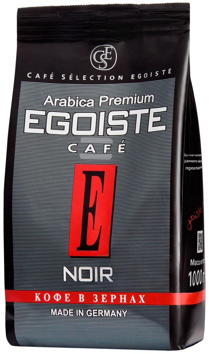 Egoiste Noir кофе в зернах, 1000 г0120710Великолепная смесь высокогорной и равнинной Кенийской Арабики с богатым ароматом и нежной кислинкой. Кофе Egoiste Noir отличается мягким вкусом и насыщенным ароматом. Отборные зерна равнинной арабики придают этому кофе изумительный аромат, а завершенность вкусу дарит кофе с лучших высокогорных плантаций.