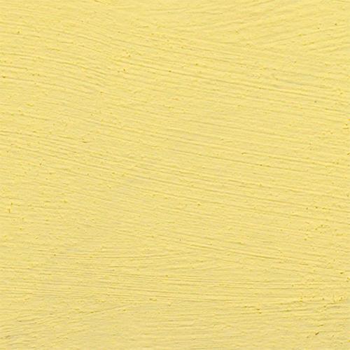 Краска универсальная Craft Premier Бохо-шик, акриловая, цвет: желтый, 50 млC13S041944Ультраматовая краска содержит минеральные компоненты, благодаря чему имеет плотную фактуру, легко и ровно ложится на любую твердую поверхность. Состав обладает меловым эффектом, несмотря на это цвета насыщенные, яркие. После высыхания краски поверхность становится фактурной, очень приятной на ощупь. Краска специально разработана для декупажа и декорирования предметов в стиле Бохо-шик. Все стильные оттенки коллекции созданы нашими дизайнерами в рамках этого модного направления. Все цвета отлично смешиваются друг с другом. Краска не только отлично выглядит, но и отличается великолепными техническими свойствами. Краска идеально подходит как для впитывающих материалов (бумага, холст, картон, дерево), так и для невпитывающих (гипс, пластик, металл, стекло). Перед использованием тщательно встряхните баночку. Краска легко наносится кистью или спонжем. Ровно ложится без разводов, достаточно одного слоя. Можно использовать без предварительного грунта, смывается водой.Хранить в оригинальной плотно закрытой баночке при температуре не ниже +5°C. Беречь от замораживания. Нетоксична, не содержит растворителей. Не имеет запаха. Обладает высокой свето-, водо- и атмосферостойкостью. Допускает легкую влажную очистку. Объем: 50 мл.