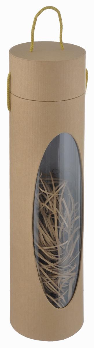 Тубус подарочный Правила Успеха, диаметр 10 смRSP-202SПодарочный тубус Правила Успеха выполнен из высокопрочной бумаги, пластика и текстиля. Тубус оснащен крышкой, текстильной ручкой, прозрачным окошком.Подарочный тубус - это оригинальное решение, если вы хотите порадовать ваших близких и создать праздничное настроение, ведь подарок, преподнесенный в необычной упаковке, всегда будет самым эффектным и запоминающимся. Окружите близких людей вниманием и заботой, вручив презент в нарядном, праздничном оформлении.Высота тубы: 36 см.
