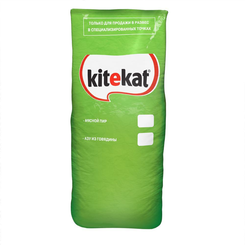Корм сухой для кошек Kitekat, телятина аппетитная, 15 кг10317Сухой корм для взрослых кошек Kitekat - это специально разработанный рацион с оптимально сбалансированным содержанием белков, витаминов и микроэлементов. Уникальная формула Kitekat включает в себя все необходимые для здоровья компоненты: - белки - для поддержания мышечного тонуса, силы и энергии; - жирные кислоты - для здоровой кожи и блестящей шерсти; - кальций, фосфор, витамин D - для крепости костей и зубов; - таурин - для остроты зрения и стабильной работы сердца; - витамины и минералы, натуральные волокна - для хорошего пищеварения, правильного обмена веществ, укрепления здоровья.Состав: злаки, мясо и субпродукты, белковые растительные экстракты, жиры животного происхождения, растительные масла (источник омега-6), овощи, пивные дрожжи, витамины и минеральные вещества. Товар сертифицирован.