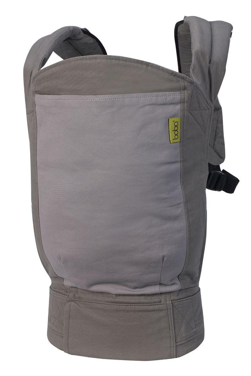 Boba Эрго-рюкзак Carrier 4G Dusk - Рюкзаки, слинги, кенгуру