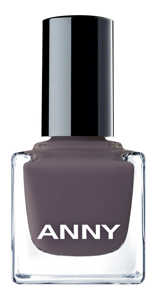 ANNY Лак для ногтей, тон № 218,20 глубокий серо-сиреневый, 15 мл28032022ANNY предлагает огромный диапазон цветовых оттенков лаков для ногтей профессионального качества, который представлен в 114 неповторимых модных оттенках. Палитра ANNY идеально сбалансирована широким выбором классических оттенков лаков для ногтей и обширной линейкой продуктов по уходу за ногтями. Палитра постоянно обновляется и расширяется самыми модными оттенками. Каждые 8 недель выходит новая коллекция. С лаком ANNY можно выражать эмоции и неповторимый индивидуальный стиль в цвете. Превосходное покрытие. Плоская удлиненная классическая профессиональная кисточка. Ровное, гладкое, легкое нанесение. Мгновенная сушка. Стойкий результат. Лаки для ногтей ANNY не содержат: толуол, формальдегид, дибутилфталат.