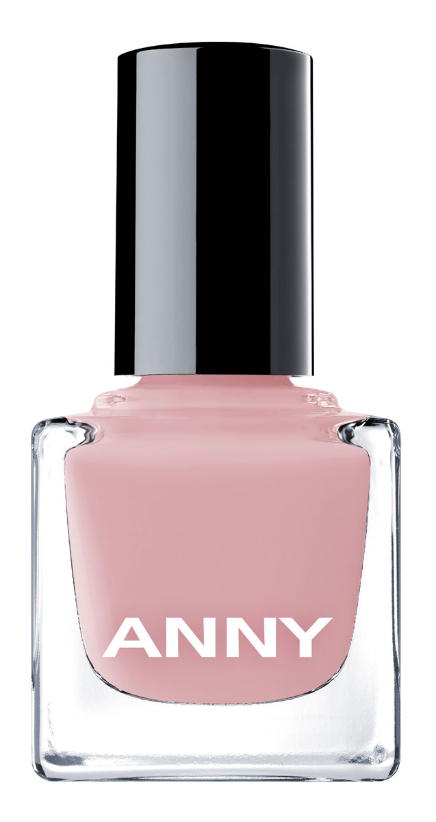 ANNY Лак для ногтей, тон № 243 Nude, 15 мл5010777142037ANNY предлагает огромный диапазон цветовых оттенков лаков для ногтей профессионального качества, который представлен в 114 неповторимых модных оттенках. Палитра ANNY идеально сбалансирована широким выбором классических оттенков лаков для ногтей и обширной линейкой продуктов по уходу за ногтями. Палитра постоянно обновляется и расширяется самыми модными оттенками. Каждые 8 недель выходит новая коллекция. С лаком ANNY можно выражать эмоции и неповторимый индивидуальный стиль в цвете. Превосходное покрытие. Плоская удлиненная классическая профессиональная кисточка. Ровное, гладкое, легкое нанесение. Мгновенная сушка. Стойкий результат. Лаки для ногтей ANNY не содержат: толуол, формальдегид, дибутилфталат.