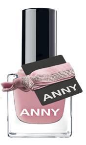 ANNY Лак для ногтей, тон № 24770 цвет лосося с тонким розовым оттенком, 15 мл80284338ANNY предлагает огромный диапазон цветовых оттенков лаков для ногтей профессионального качества, который представлен в 114 неповторимых модных оттенках. Палитра ANNY идеально сбалансирована широким выбором классических оттенков лаков для ногтей и обширной линейкой продуктов по уходу за ногтями. Палитра постоянно обновляется и расширяется самыми модными оттенками. Каждые 8 недель выходит новая коллекция. С лаком ANNY можно выражать эмоции и неповторимый индивидуальный стиль в цвете. Превосходное покрытие. Плоская удлиненная классическая профессиональная кисточка. Ровное, гладкое, легкое нанесение. Мгновенная сушка. Стойкий результат. Лаки для ногтей ANNY не содержат: толуол, формальдегид, дибутилфталат.