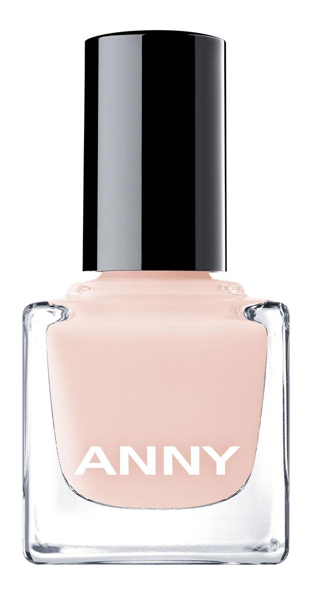 ANNY Лак для ногтей, тон № 290 натуральный, 15 мл5010777139655ANNY предлагает огромный диапазон цветовых оттенков лаков для ногтей профессионального качества, который представлен в 114 неповторимых модных оттенках. Палитра ANNY идеально сбалансирована широким выбором классических оттенков лаков для ногтей и обширной линейкой продуктов по уходу за ногтями. Палитра постоянно обновляется и расширяется самыми модными оттенками. Каждые 8 недель выходит новая коллекция. С лаком ANNY можно выражать эмоции и неповторимый индивидуальный стиль в цвете. Превосходное покрытие. Плоская удлиненная классическая профессиональная кисточка. Ровное, гладкое, легкое нанесение. Мгновенная сушка. Стойкий результат. Лаки для ногтей ANNY не содержат: толуол, формальдегид, дибутилфталат.