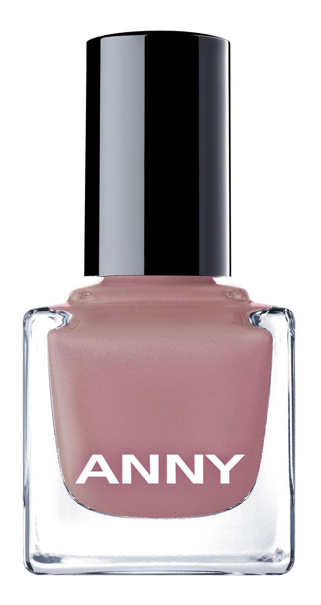 ANNY Лак для ногтей, тон № 30250 пастельный сирень, 15 мл28032022ANNY предлагает огромный диапазон цветовых оттенков лаков для ногтей профессионального качества, который представлен в 114 неповторимых модных оттенках. Палитра ANNY идеально сбалансирована широким выбором классических оттенков лаков для ногтей и обширной линейкой продуктов по уходу за ногтями. Палитра постоянно обновляется и расширяется самыми модными оттенками. Каждые 8 недель выходит новая коллекция. С лаком ANNY можно выражать эмоции и неповторимый индивидуальный стиль в цвете. Превосходное покрытие. Плоская удлиненная классическая профессиональная кисточка. Ровное, гладкое, легкое нанесение. Мгновенная сушка. Стойкий результат. Лаки для ногтей ANNY не содержат: толуол, формальдегид, дибутилфталат.