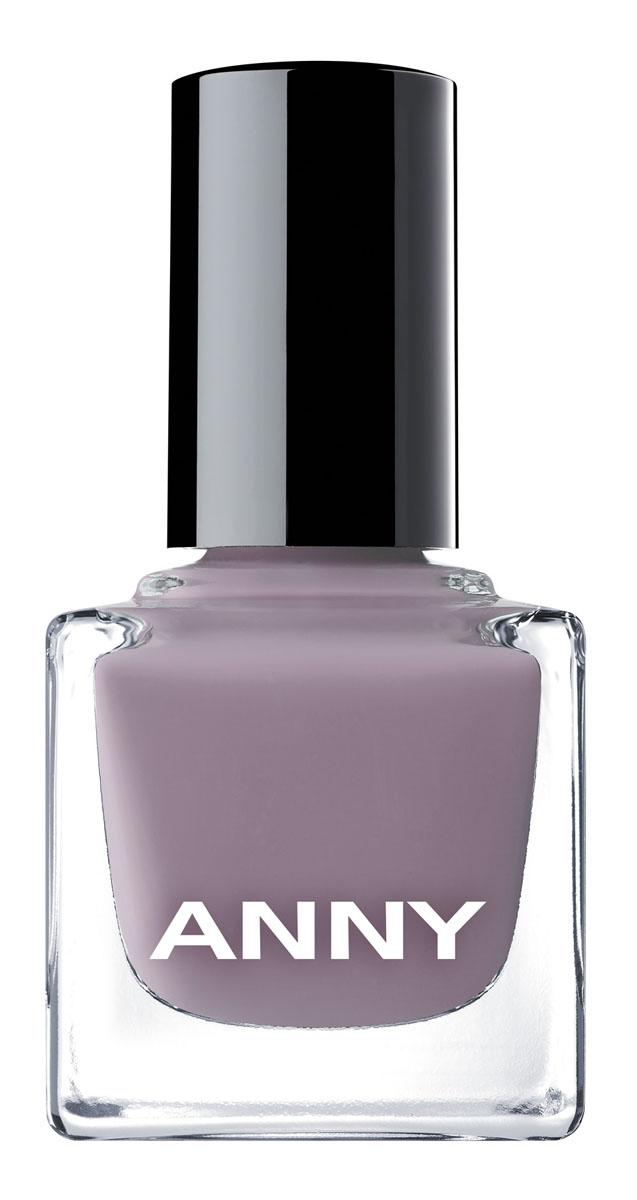 ANNY Лак для ногтей, тон № 305 холодный серо-сиреневый, 15 мл29709ANNY предлагает огромный диапазон цветовых оттенков лаков для ногтей профессионального качества, который представлен в 114 неповторимых модных оттенках. Палитра ANNY идеально сбалансирована широким выбором классических оттенков лаков для ногтей и обширной линейкой продуктов по уходу за ногтями. Палитра постоянно обновляется и расширяется самыми модными оттенками. Каждые 8 недель выходит новая коллекция. С лаком ANNY можно выражать эмоции и неповторимый индивидуальный стиль в цвете. Превосходное покрытие. Плоская удлиненная классическая профессиональная кисточка. Ровное, гладкое, легкое нанесение. Мгновенная сушка. Стойкий результат. Лаки для ногтей ANNY не содержат: толуол, формальдегид, дибутилфталат.